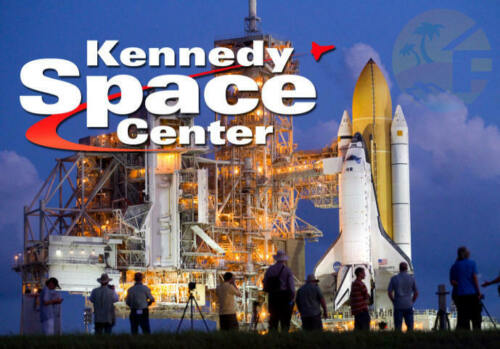 ***$42.50 EACH*** KENNEDY SPACE CENTER TICKETS DISCOUNT SAVINGS PROMO TOOL
