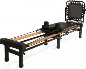 Aero Pilates XP 610 Reformer - Excellent Condition Connolly Joondalup Area Preview