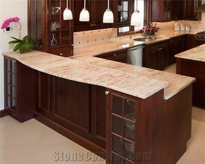 EnjoyHome Granite/Quartz Kitchen Counter top For Sale Cambridge Kitchener Area image 7