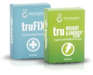 Opportunity to change your health and well-being. Email 4 info