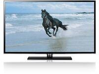 Samsung - UE39F5500 - 39 Inch - LED - Smart - Wifi - Full HD