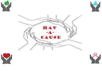 Hav-A-Cause