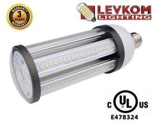 Led Garage or Shop Lighting