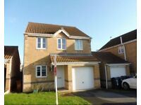 3 bedroom detached home, Bolton upon dearne