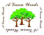 A Greenwoods Books and More