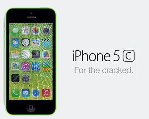 ~  iPhone 6s Repair  ~ $80