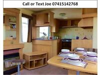 Static caravan for sale skegness ingoldmells chapel sutton Atlas lincolnshire east coast beaches