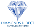 Diamonds Direct2u