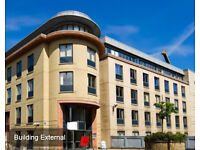 EDINBURGH Office Space to Let, EH3 - Flexible Terms | 2 - 87 people