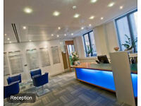 MAYFAIR Office Space to Let, W1 - Flexible Terms | 2 - 92 people