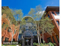 BRENTWOOD Office Space to Let, CM13 - Flexible Terms | 2 - 85 people