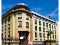 EDINBURGH Office Space to Let, EH3 - Flexible Terms   2 - 87 people