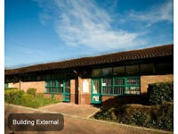 MILTON KEYNES Office Space to Let, MK8 - Flexible Terms | 2 - 84 people