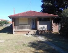 -LEASED- 3 Bedroom Home For Lease! Cartwright Liverpool Area Preview