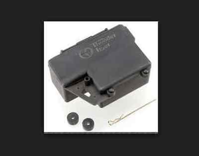 RX BOX/BATT POST ,6227 PD7883 Thunder Tiger Batt Post