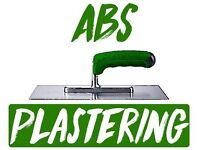 A trusted local plasterer in Coventry, West Midlands.