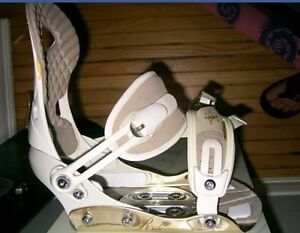Women's snowboard for sale London Ontario image 1