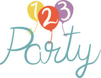 Recruiting animators for kids birthday party - 123 Party