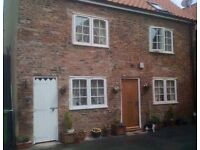 2 bedroom house in Market Place , Patrington, Kingson upon hull , HU12