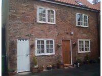 2 bedroom house in Patrington Road, Ottringham, Kingson upon hull , HU12