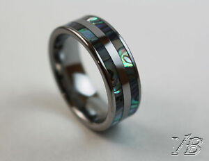wedding rings, watches, sun glasses, T-shirts