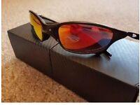 Oakley Carbon Frame 100% Genuine