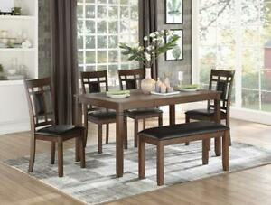 Wondrous Buy Or Sell Dining Table Sets In Strathcona County Home Interior And Landscaping Elinuenasavecom