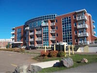 50 ASSUMPTION BLVD, DOWNTOWN MONCTON! LEASE OR RENT TO OWN!