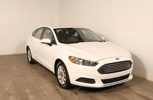 Ford Fusion ** Tres Bas KM ** 134$ / 2 Semaines 2015