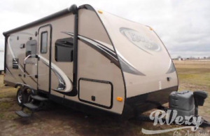 Beautiful Trailer Ready for RENT!! Winter/Summer 2019