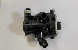 Vw golf r mk7 mk7.5 Audi s3 cupra r water pump