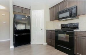 Leduc Rental 3 Bedroom Single Garage $1525