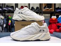 Yeezy in Bedfordshire | Men's Trainers for Sale | Gumtree