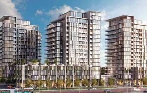 Grand Palace Condos for Sale