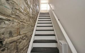 Now's the time to update, upgrade or finish your house! Kingston Kingston Area image 3