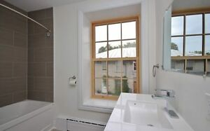 Now's the time to update, upgrade or finish your house! Kingston Kingston Area image 2