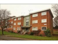 2 bedroom Ground Floor flat to rent in Selly Oak B29 4PR