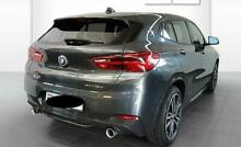 BMW X2 xDrive18d Advantage
