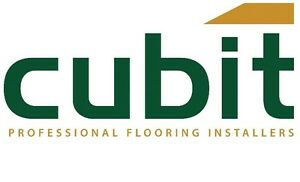 Cubit Floors - Professional Flooring Installers