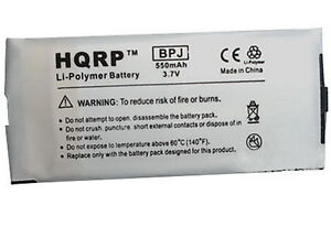 Li-Polymer-Battery-Replacement-Compatible-with-Sandisk-Sansa-C200