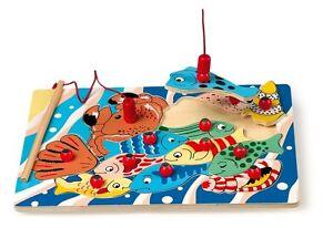 Puzzle-pesca-magnetica-con-due-canne-e-calamite-per-pescare-pesci-cm-29x21