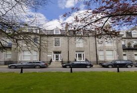 Offices for rent across Aberdeen | Starting from £88 p/w !