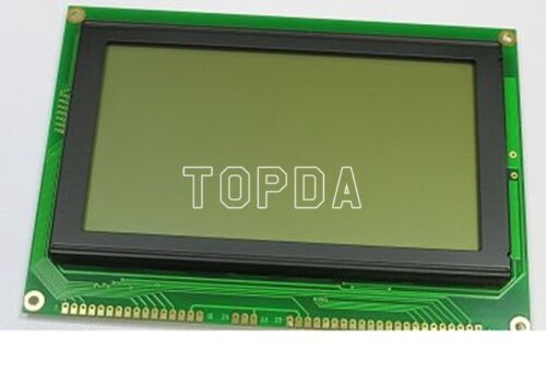 1pc 2521H-0A  LCD display replacement not original