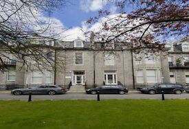 Offices For Rent In Aberdeen AB15 For 1 - 8 People| £350 Per Person p/m !
