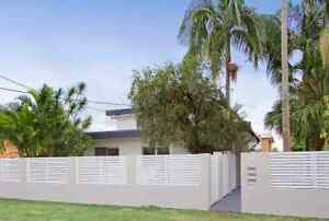 Bright and comfortable unit in the perfect location Tingalpa Brisbane South East Preview