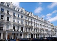 Studio flat to rent, Collingham Road, South Kensington, SW5 0NU