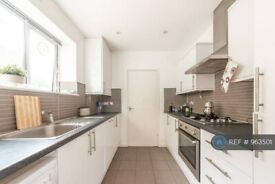 1 bedroom flat in London, London, NW3 (1 bed) (#963501)