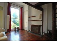Studio flat to rent, Argyle Road, West Ealing, W13 0HG