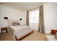 HOME STAY WITH FRIENDLY FAMILY IN LONDON SW1X