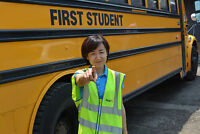 School Bus Drivers (Part Time) Milton